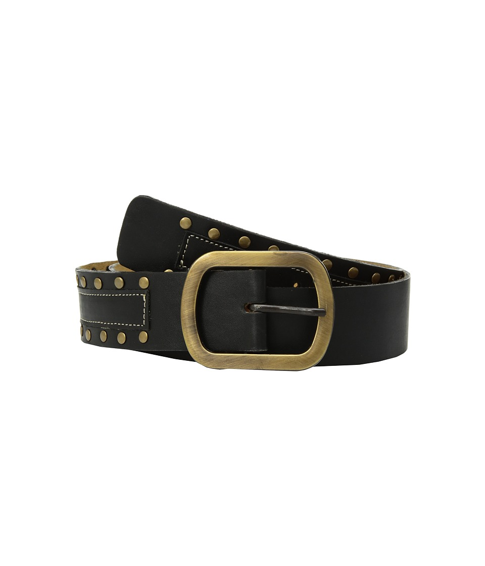 Image of ADA Collection - Bryn Belt (Black) Women's Belts