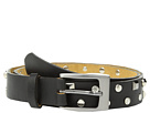 ADA Collection Ace Belt