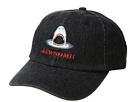 San Diego Hat Company Kids Jawsome Dad Cap (Little Kids/Big Kids)