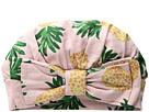 San Diego Hat Company Kids Printed Turban (Toddler/Little Kids)