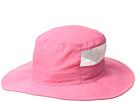 San Diego Hat Company Kids Solid Outdoor Bucket (Big Kids)