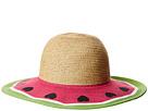 San Diego Hat Company Kids Watermelon Sun Brim (Little Kids/Big Kids)