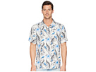 Tommy Bahama Tulum Bloom Camp Shirt