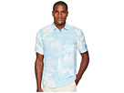 Tommy Bahama Grande Fronds Camp Shirt