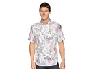 Tommy Bahama Diego Fronds Camp Shirt