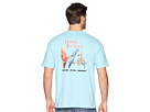 Tommy Bahama Right Wing Left Wing T-Shirt