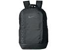 Nike Kids Vapor Sprint Backpack 2.0 (Little Kids/Big Kids)
