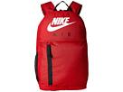 Nike Elemental Backpack - Graphic