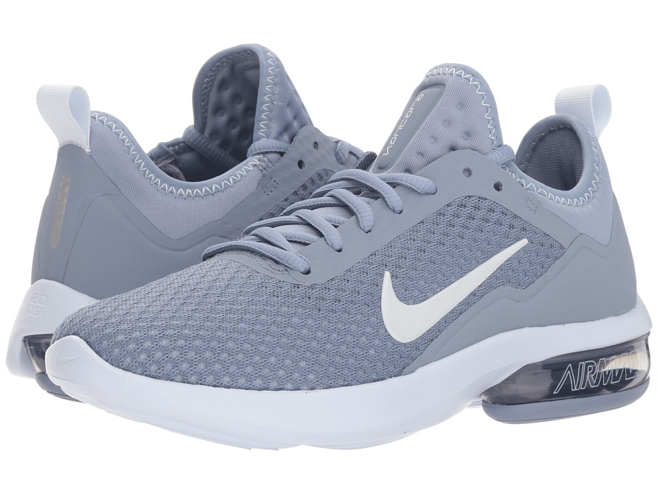 Nike Air Max Kantara (Ashen Slate/Football Grey/White) Women's Running Shoes