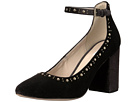 Cole Haan Larue Grand Stud Pump 85mm