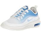 Nike Air Max Axis SE