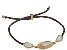 The Sak Stone Slider Bracelet Set