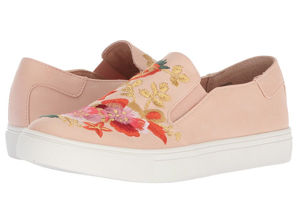 Nanette nanette lepore Whimsical (Dusty Pink) Women