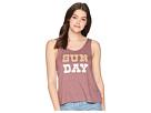 Roxy Roxy Sweet Sun Sun Day
