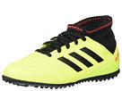adidas Kids adidas Kids Predator Tango 18.3 TF Soccer (Little Kid/Big Kid)
