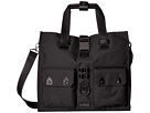 Dr. Martens Utility Tote