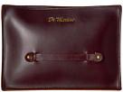 Dr. Martens Handle Clutch Bag