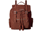 Dr. Martens Big Slouch Backpack
