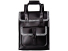 Dr. Martens Small Leather Backpack