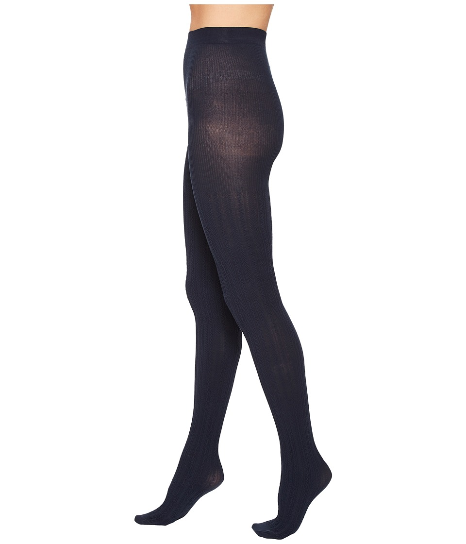 PACT - Chevron Tights