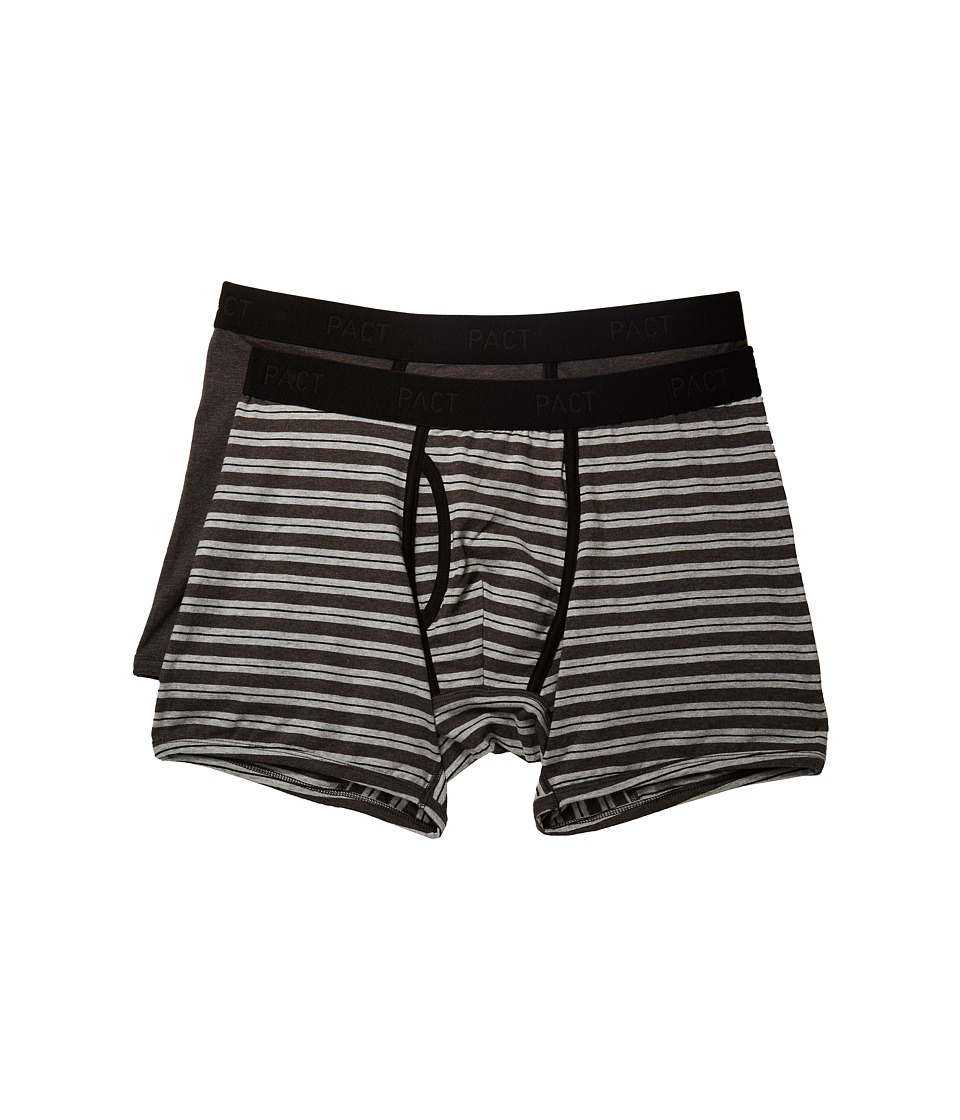 PACT - Boxer Brief Two