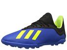 adidas Kids X Tango 18.3 TF Soccer (Little Kid/Big Kid)