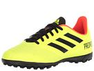 adidas Kids adidas Kids Predator Tango 18.4 TF Soccer (Little Kid/Big Kid)