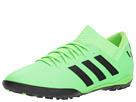 adidas Kids Nemeziz Messi Tango 18.3 TF Soccer (Little Kid/Big Kid)