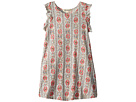 Billabong Kids Sunstruck Days Dress (Little Kids/Big Kids)