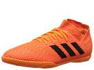 adidas Kids adidas Kids Nemeziz Tango 18.3 IN Soccer (Little Kid/Big Kid)