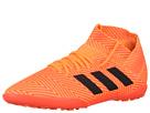 adidas Kids Nemeziz Tango 18.3 TF Soccer (Little Kid/Big Kid)
