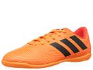 adidas Kids adidas Kids Nemeziz Tango 18.4 IN Soccer (Little Kid/Big Kid)