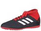 adidas Kids Predator Tango 18.3 TF Soccer (Little Kid/Big Kid)