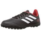 adidas Kids Predator Tango 18.4 TF Soccer (Little Kid/Big Kid)