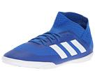adidas Kids Nemeziz Tango 18.3 IN Soccer (Little Kid/Big Kid)