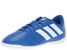 adidas Kids Nemeziz Tango 18.4 IN Soccer (Little Kid/Big Kid)