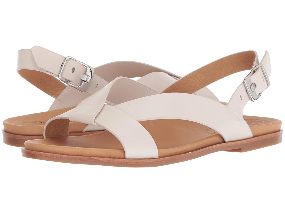 CC Corso Como Audrah (Moon) Women's Shoes