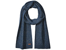 Ted Baker Kapok Twisted Cable Knitted Scarf