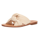 Soludos Soludos Knotted Slide Sandal