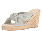 Soludos Soludos Knotted Wedge