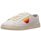 Soludos Soludos Embroidered Sun Sneaker