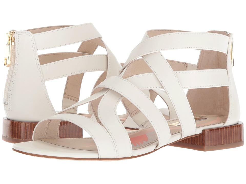 Louise et Cie - Almeyna (Dutchess Silver) Womens Shoes