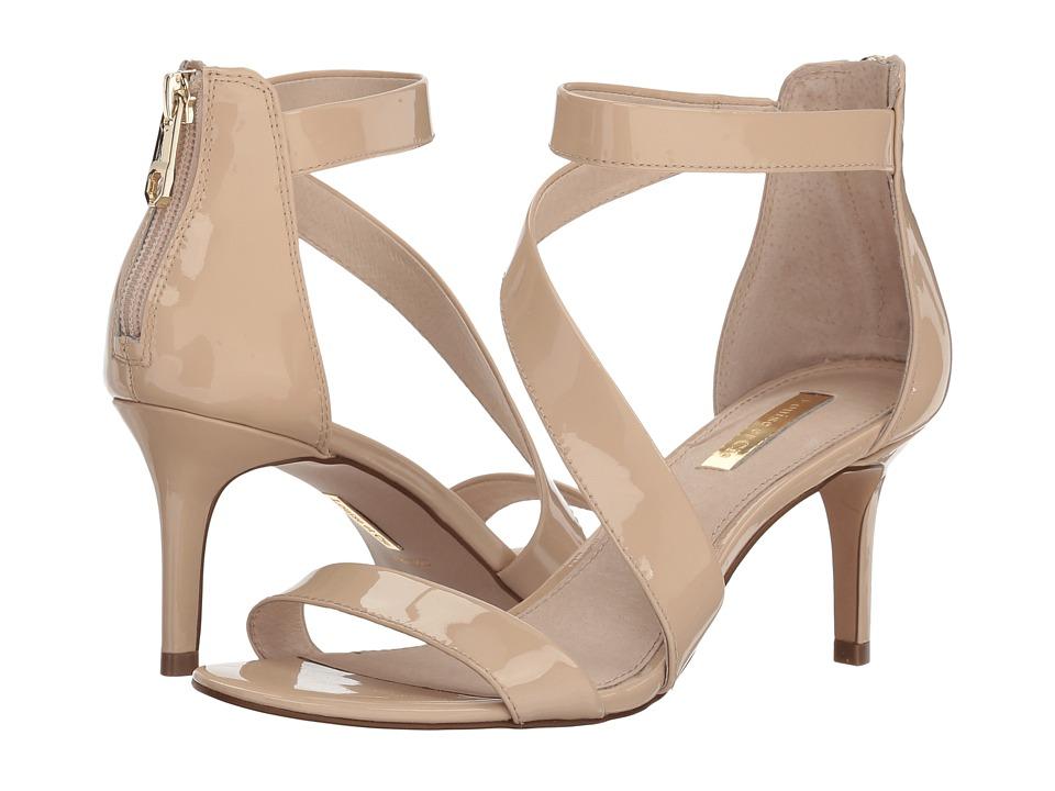 Louise et Cie Hilio (Odessa) Women's Shoes