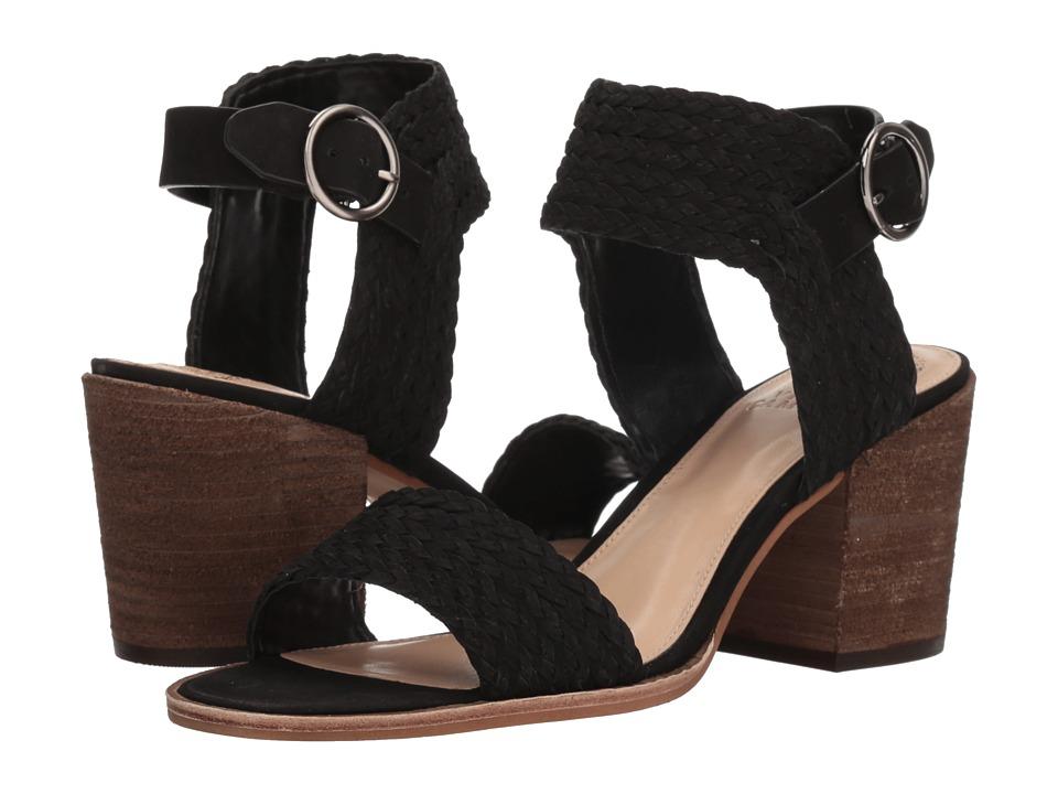 Vince Camuto - Kolema (Black) Womens Shoes
