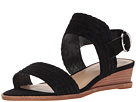 Vince Camuto Vince Camuto Raner