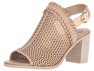 Vince Camuto Vince Camuto Tricinda