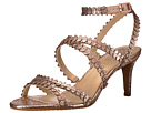 Vince Camuto Vince Camuto Yuria