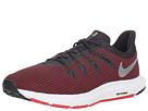 Nike Run Swift Turbo