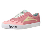 Lakai Sheffield Leon