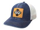 Ariat Ariat Aztec Patch Ball Cap